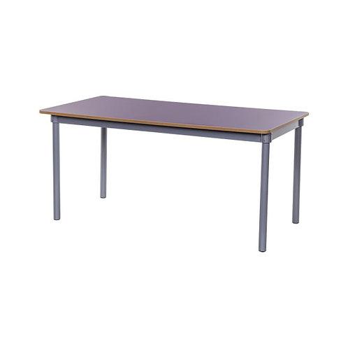 KubbyClass 1500mm x 800mm Table