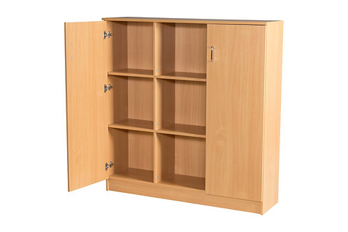 45 File Cupboard