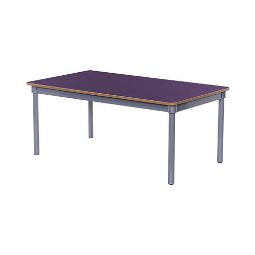 KubbyClass 1400mm x 800mm Table