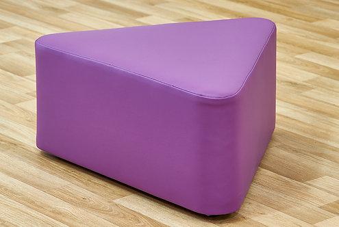 Large Wedge Foam Seat