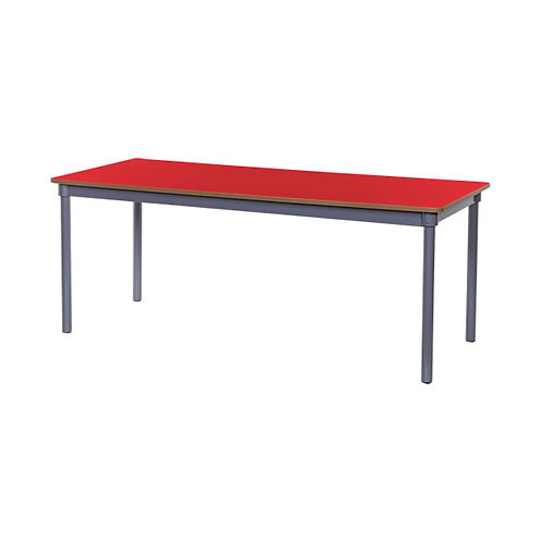 KubbyClass 1800mm x 750mm Table