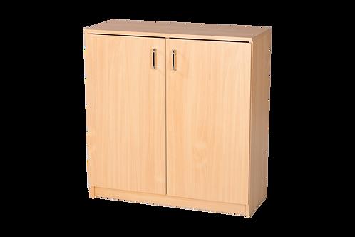 20 File Full Cupboard