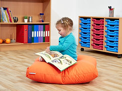 Acorn Soft Seating Early Years