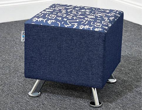 Orta Cube Seat
