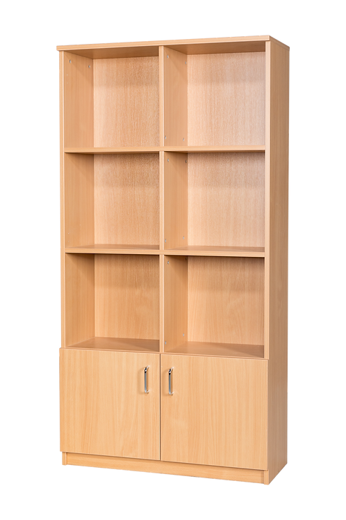 40 File Half Cupboard