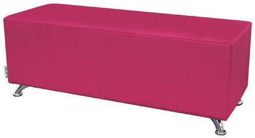 Valentine 1200mm Beam Seat
