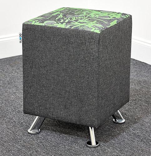 Garda Tall Boy Cube