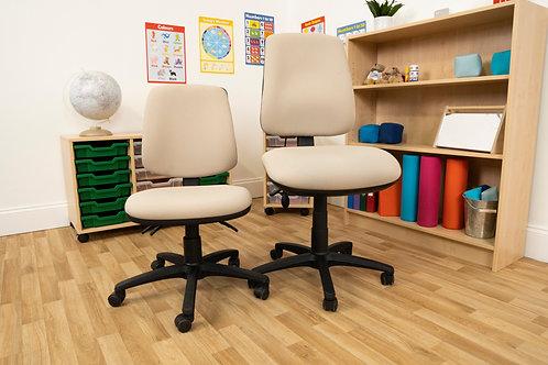 Jolly Back Ergo+ Petite Office Chair