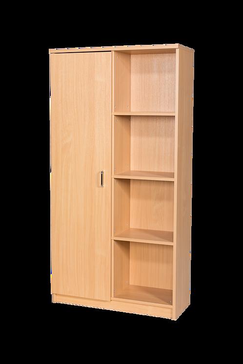 40 File Cupboard