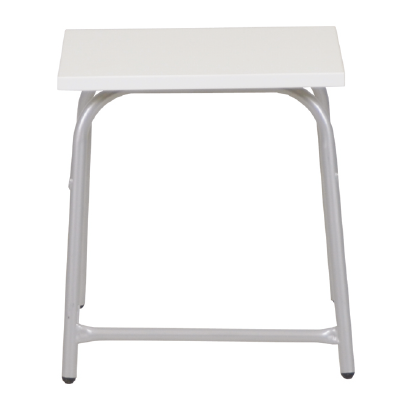 Kumon Stools - 380mm High (Ages 8-11)