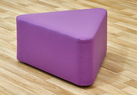 Wedge Foam Seat