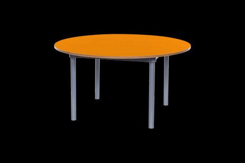 KubbyClass 1200mm Circular Table