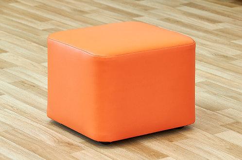 Cube Foam Seat