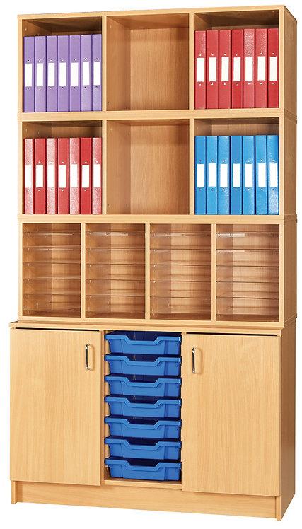The Office Organiser option 3