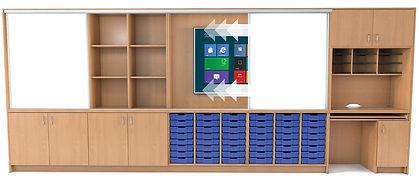 OneStore Teaching Wall04.jpg