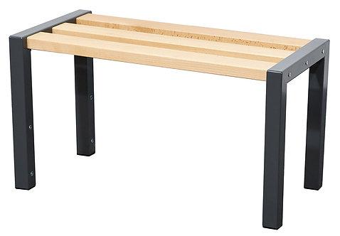 900mm Single Bench