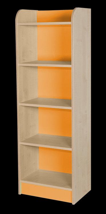 KubbyClass Single Column Storage Cube