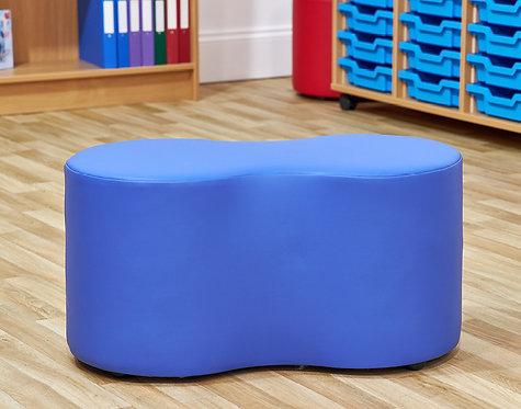 Bow Foam Seat