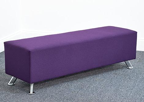 Como Cube Seat