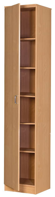 Single Cupboard