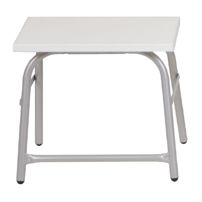 Kumon Stools - 310mm High (Ages 4-6)
