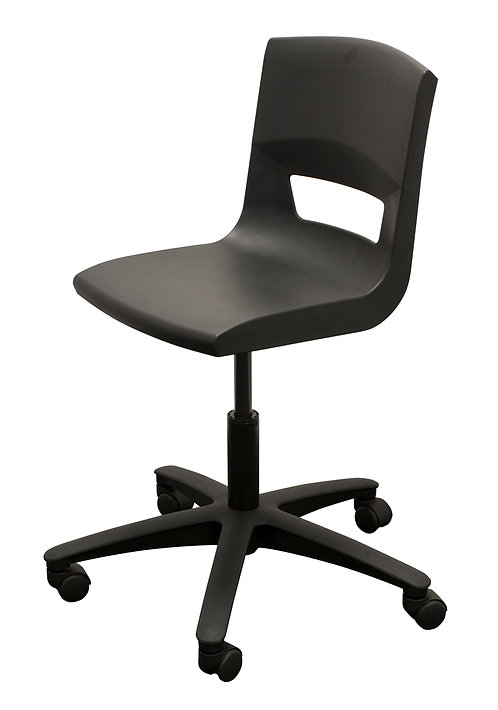 Postura+ Swivel Task Chair