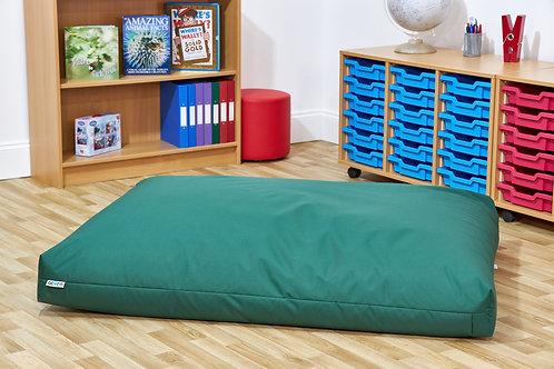 Jumbo Floor Cushion Bean Bag