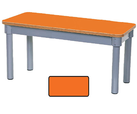 KubbyClass 700mm Bench Seat