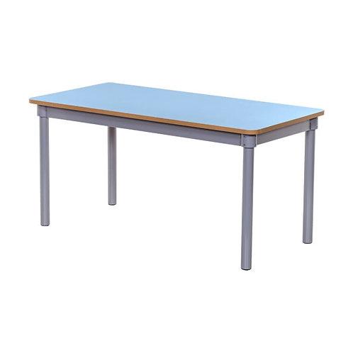 KubbyClass 1200mm x 600mm Table