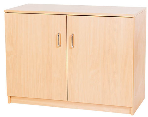 850mm x 1000mm Cupboard
