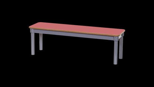 KubbyClass 1300mm Bench Seat