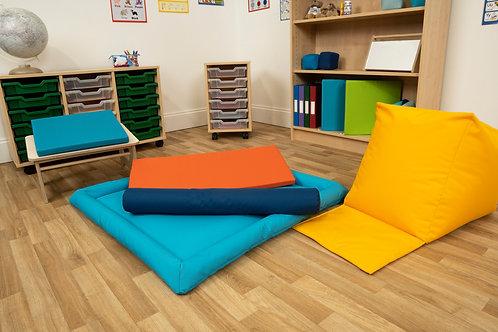Jolly Back Early Years Teacher Budget Bundle
