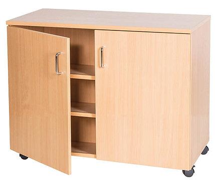 779mm High Cupboard