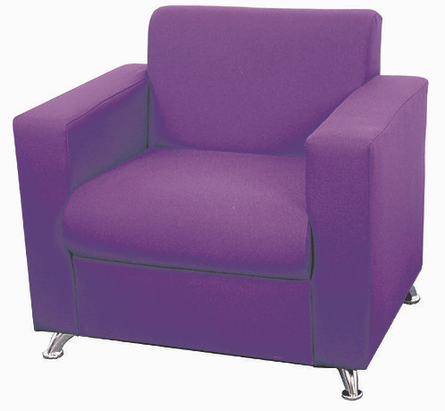 Valentine Arm Chair