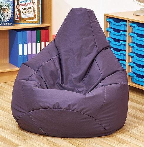 Study Pod Bean Bag