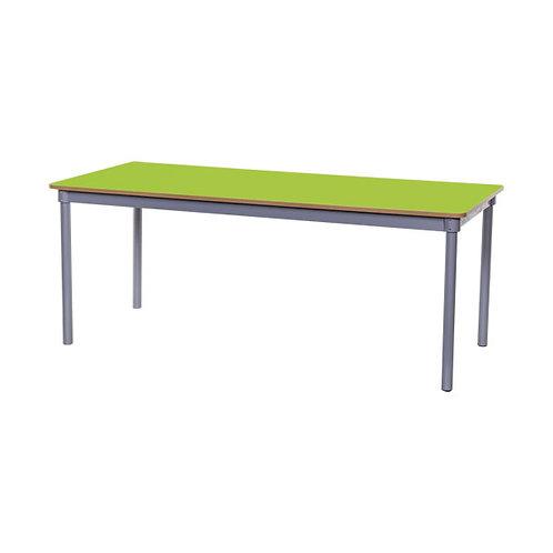 KubbyClass 1800mm x 800mm Table