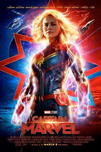 Captain_Marvel_(2018).jpg