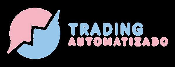 Logo_Strategie Fairbot_Trading Automatiz