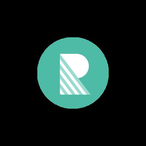 Logo - Reflex.png