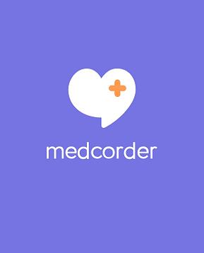Medcorder.png