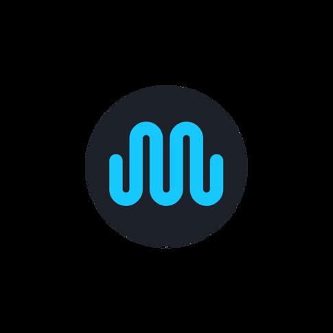 Logo - McRouter.png