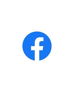 Facebook_2x.png