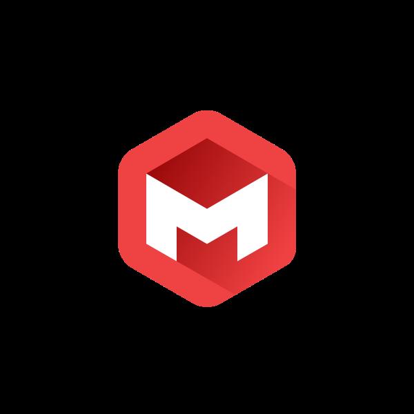 Logo - Metro.png