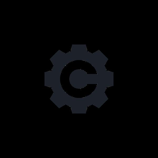 Logo - Collab Tools.png