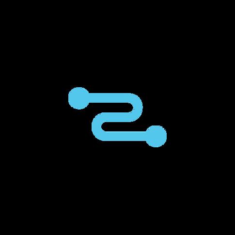 Logo - Relay.png