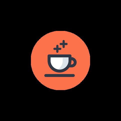 Logo - Cafe 2.png