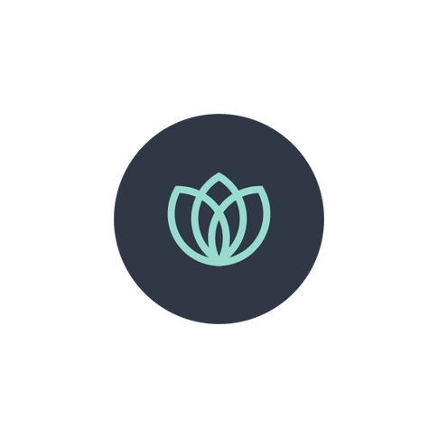 Logo - Yoga.png