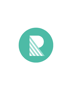 Logo image_2x.png