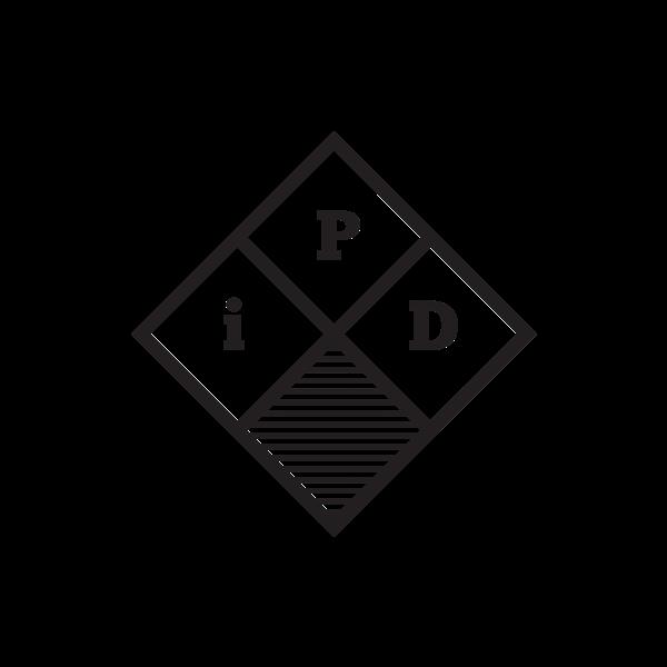 Logo - iPD.png