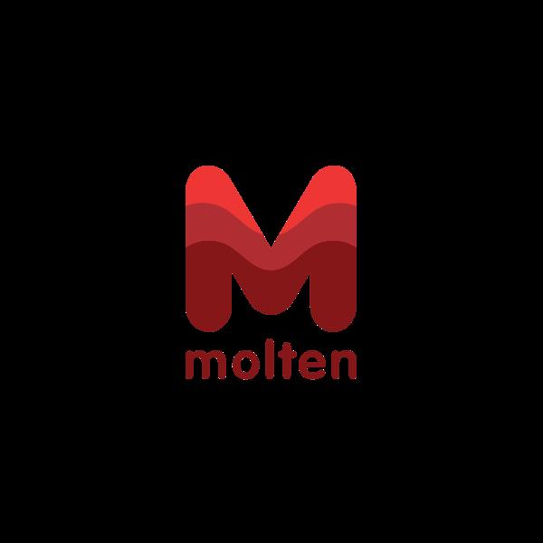 Logo - Molten.png
